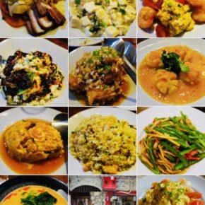 今月より、毎週木曜日のデリは中華の日!久茂地で無化学調味料の中華で人気のあった宙華(そらはな)の荒谷さんが、ハルラボ・キッチンに元気に戻って来ます!ハルラボ商店の食材で作る本格中華のお惣菜、どうぞお楽しみに! ※荒谷さんの都合により、お休みの週もあります。