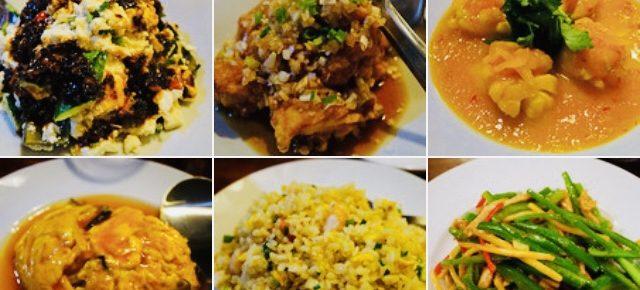 5月より、毎週木曜日のデリは中華の日! 以前久茂地で無化学調味料の中華で人気のあった宙華(そらはな)の荒谷さんが、ハルラボ・キッチンに元気に戻って来ました。ハルラボ商店の食材で作る本格中華のお惣菜を是非どうぞ~。 ※荒谷さんの都合により、お休みの週もあります。